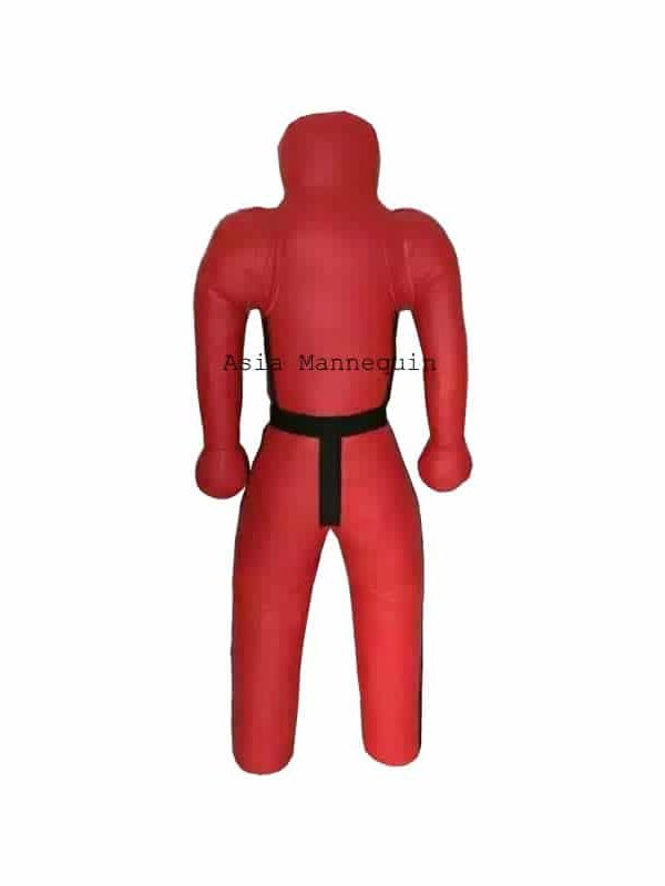 Fire Fighting Dummy Rescue Training Mannequin Pre Order