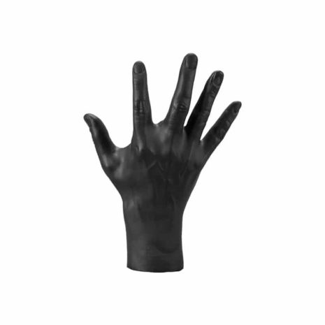 Mh018B Male Hand Mannequins